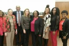 2017 Black Mental Health Matters: LAC Mental Health Forum